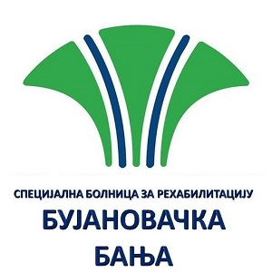 Veterina Bujanovac